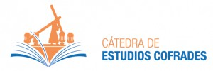 Cátedra de Estudios Cofrades