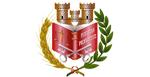 Colegio de Administradores de Fincas