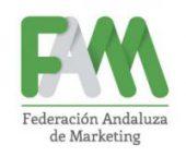 Federación Andaluza de Marketing