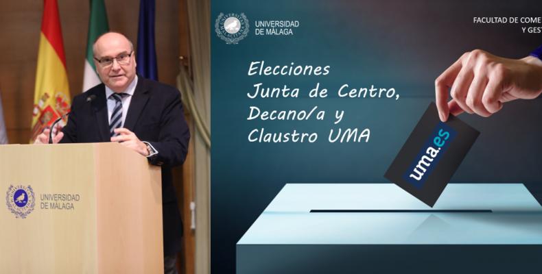 elecciones_decano