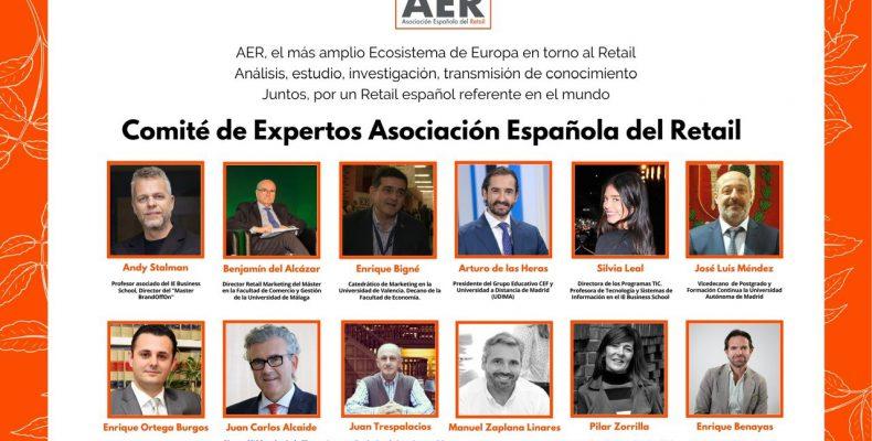 aer expertos